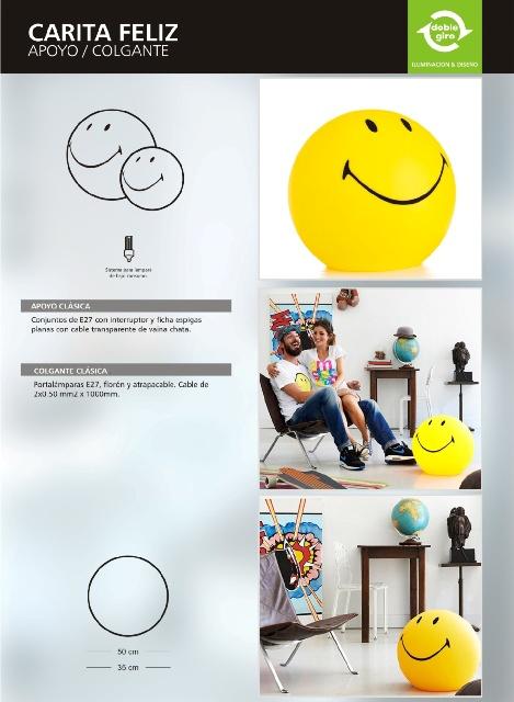 esferas-caritafeliz
